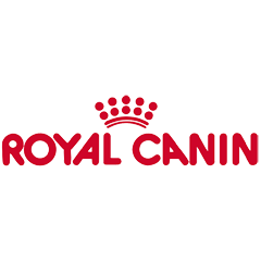 Royal Cannin